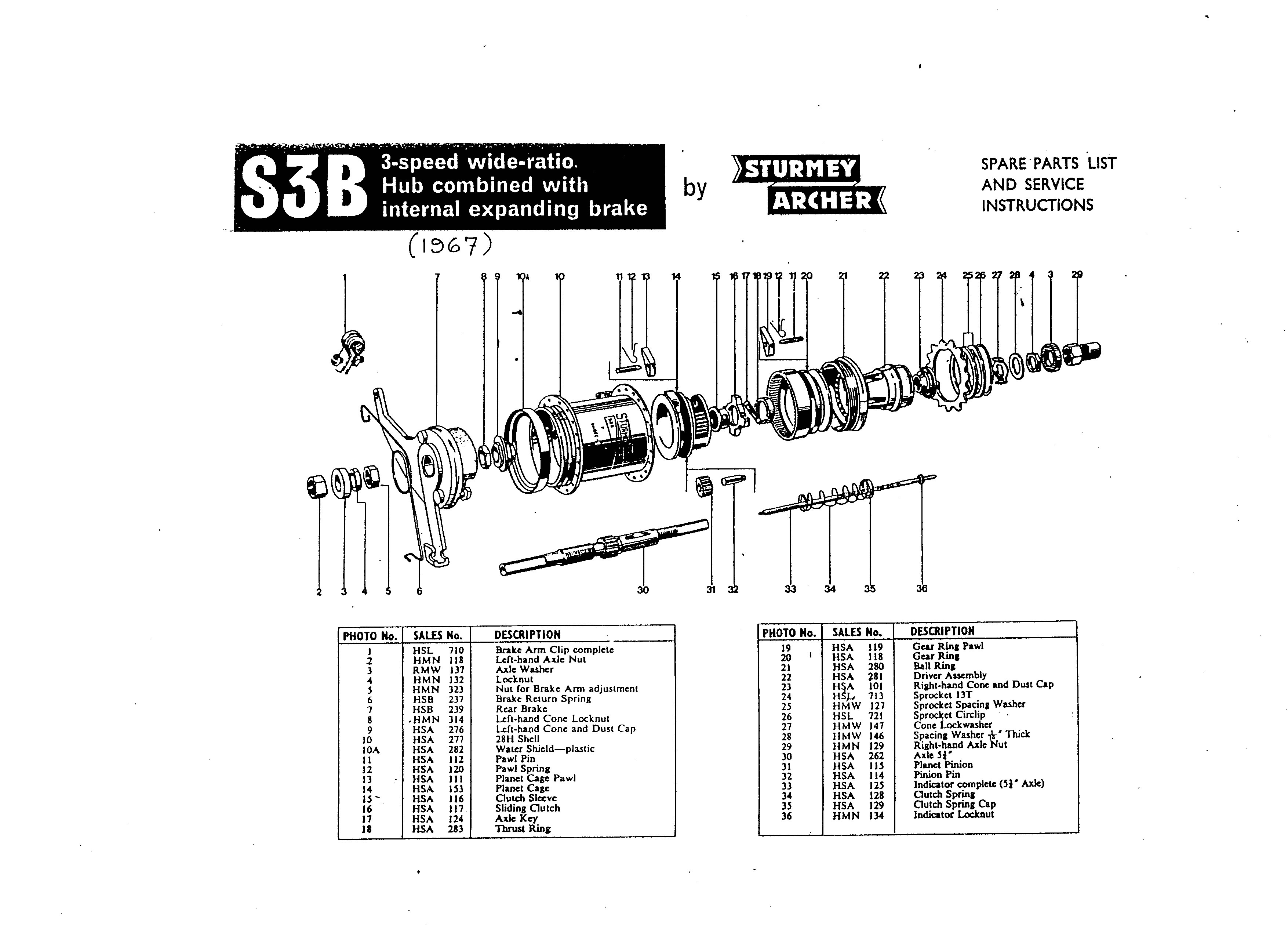 pic 107.1 raleigh parts diagram ford engine parts diagram \u2022 wiring diagram  at readyjetset.co