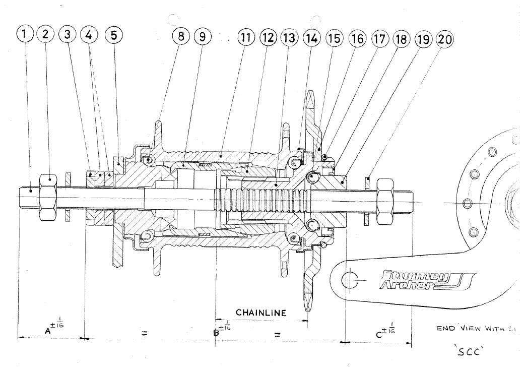 Atemberaubend 91 Corolla Starter Schaltplan Bilder - Elektrische ...