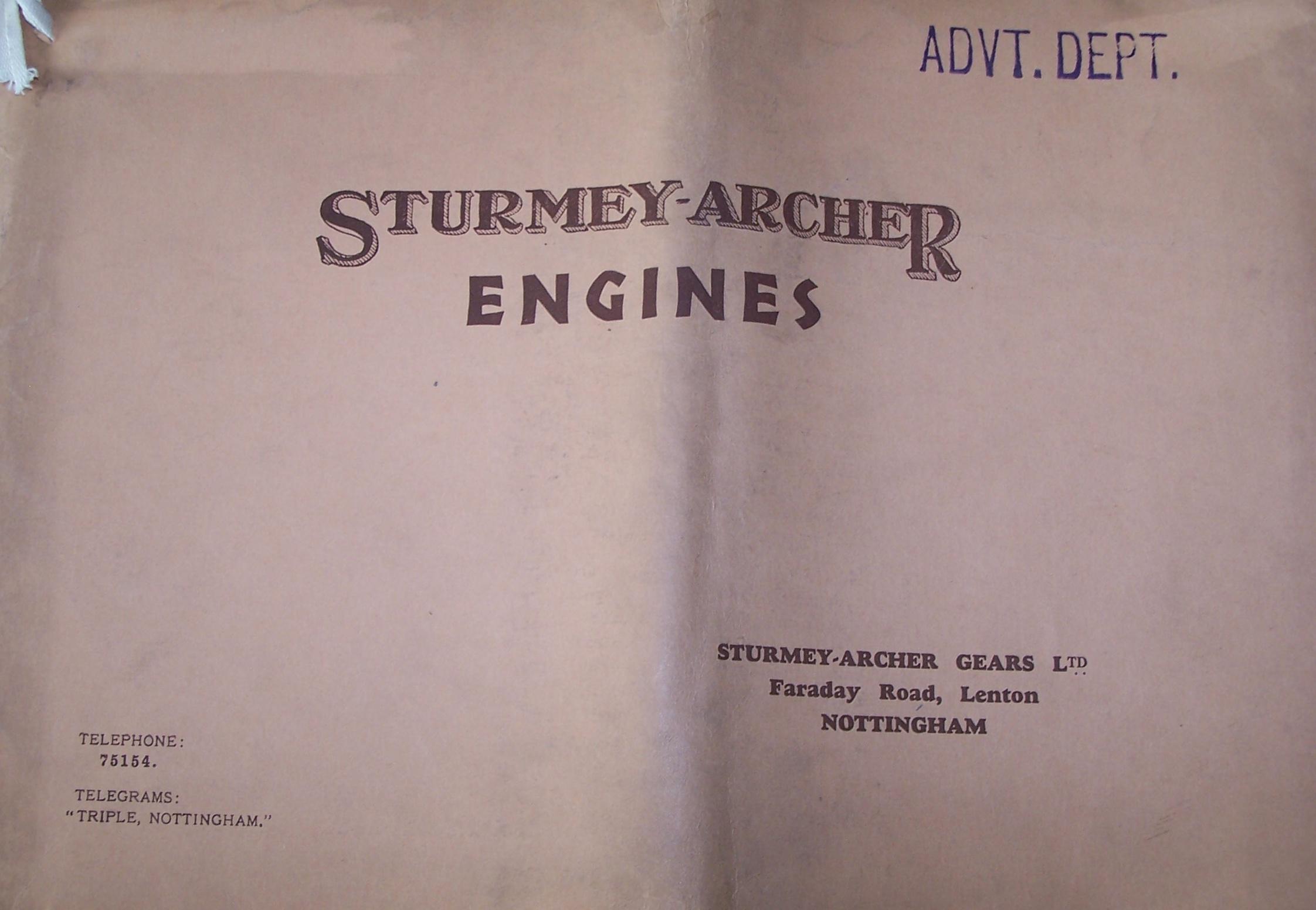 Bike Engine Parts List